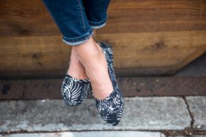 womens_kalapa-shoes
